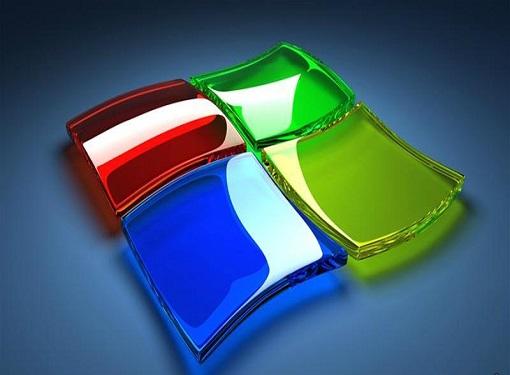Самые популярные операционные системы для ПК