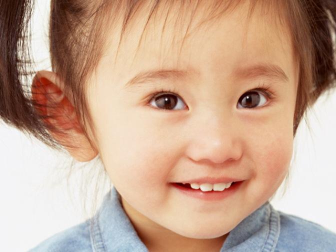 Алгоритм защиты прав ребёнка