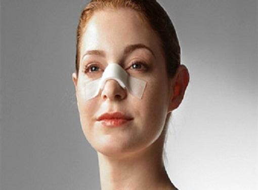 Плюсы и минусы ринопластики носа