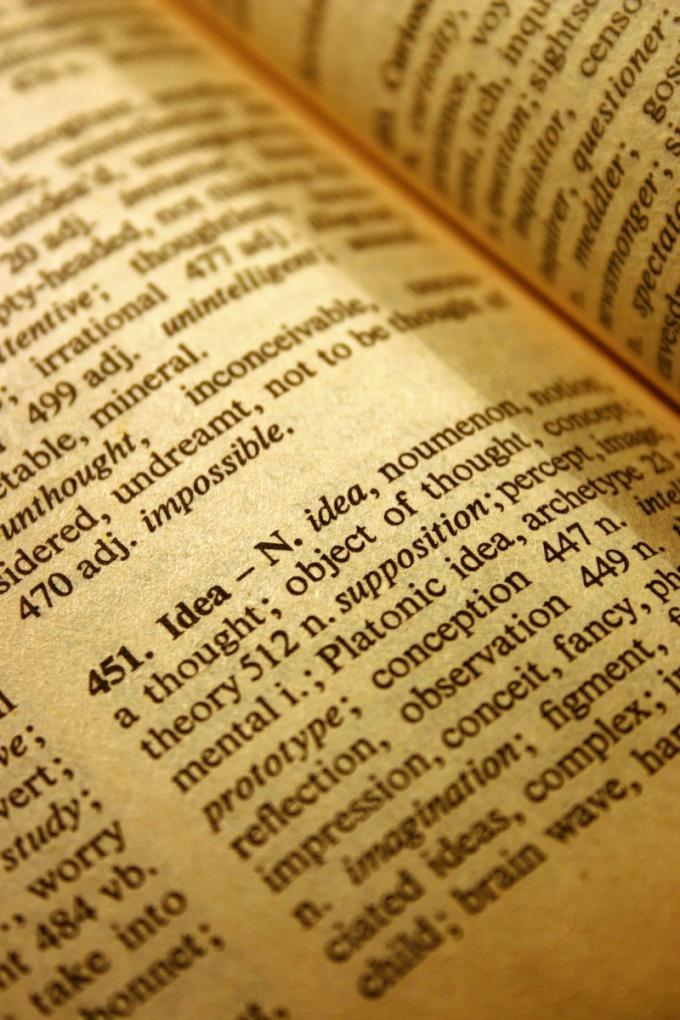 Английский язык имеет наибольшее влияние на другие языки в мире