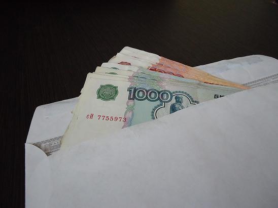Как приумножить и распределить свои финансы