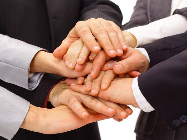 Особенности маркетинга партнерских отношений