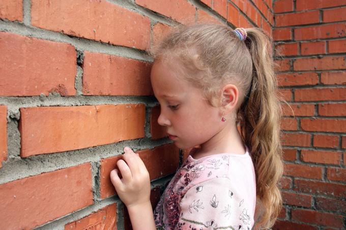 Что такое синдром Аспергера