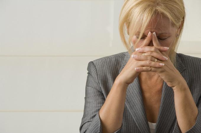 Психические заболевания, которые грозят жителям мегаполисов