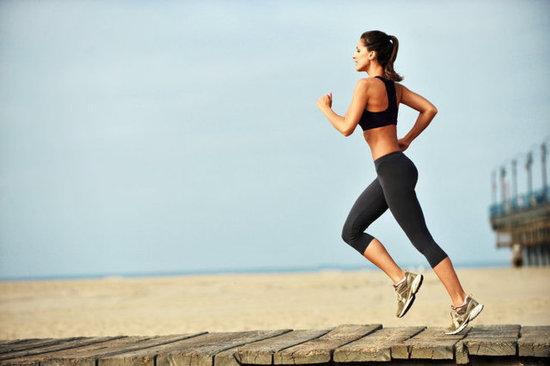 Как начать бегать: основные правила подготовки