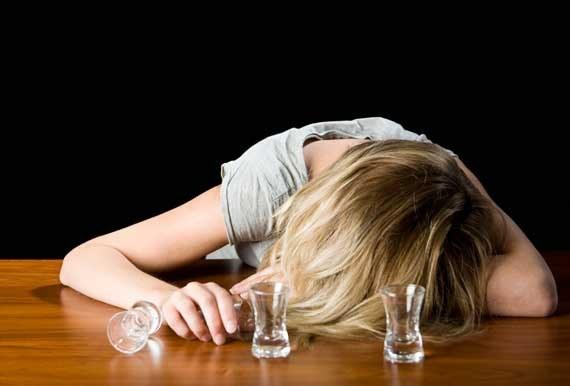 Сколько времени из организма выводится алкоголь