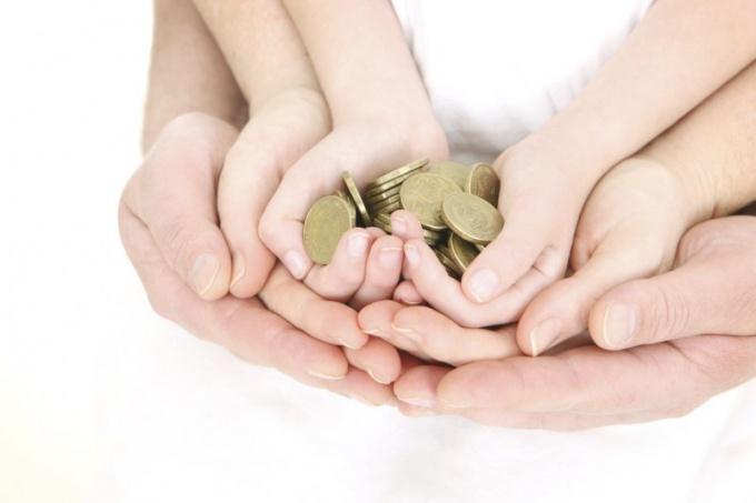 Как рассчитать бюджет для начала самостоятельной жизни