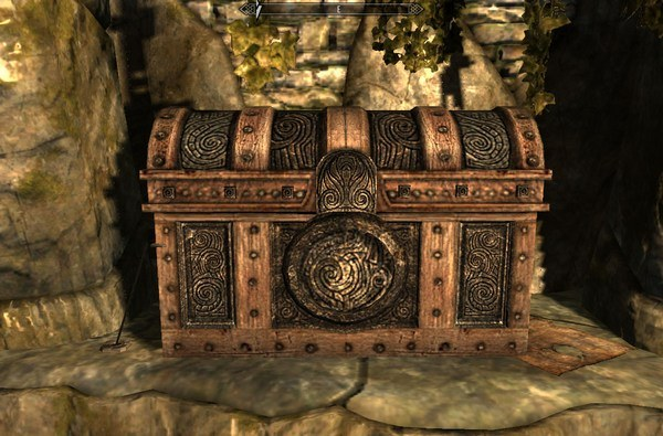 How to quickly earn money in skyrim