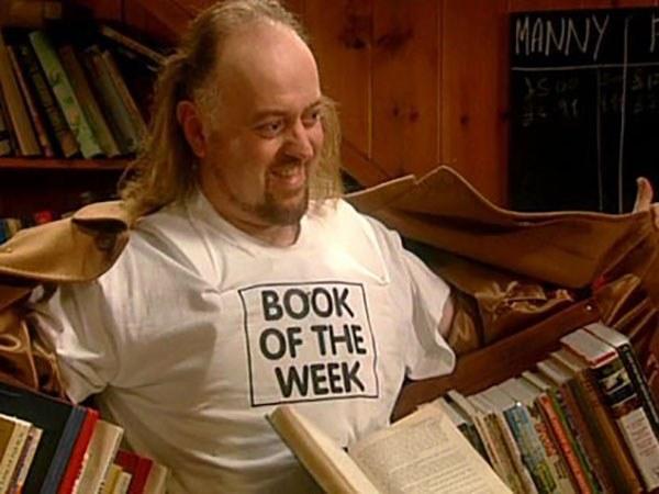 Какие английские романы следует прочитать