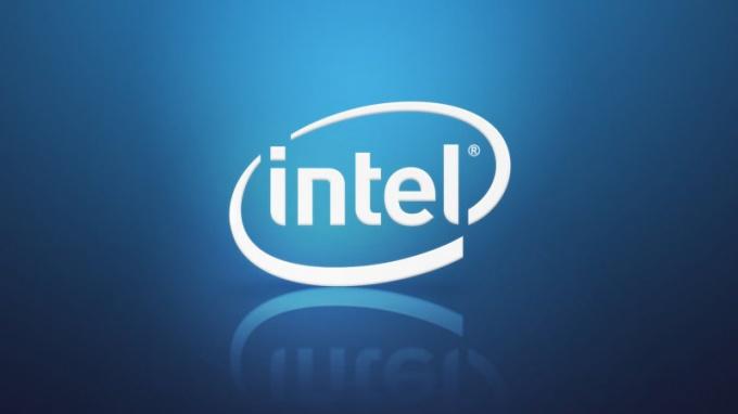 Как обновить драйвер для видеокарты Intel