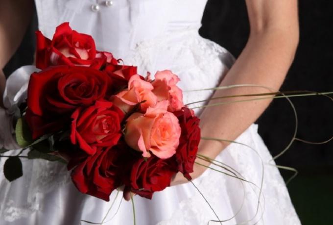 Какой оптимальный возраст для замужества