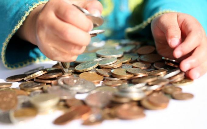 До какого времени нужно платить алименты на ребенка