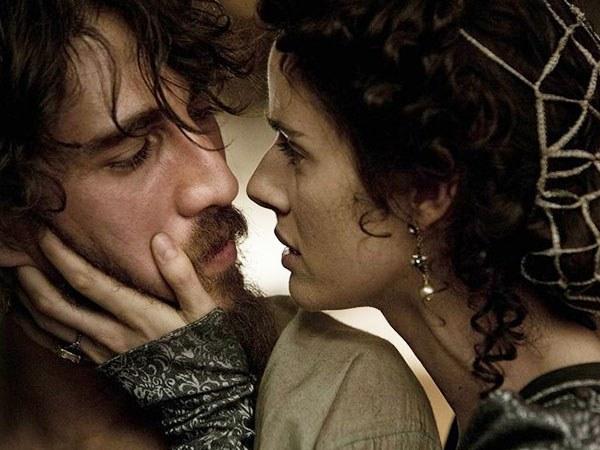 Кадр из фильма Lope