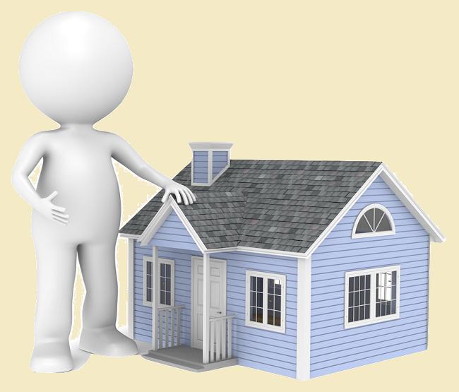 Что такое коммерческий найм жилья