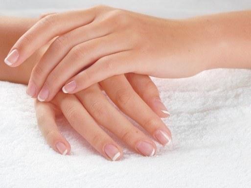 Что делать, когда болят кисти рук