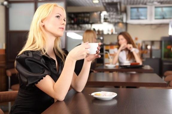 Можно ли пить натуральный кофе беременной