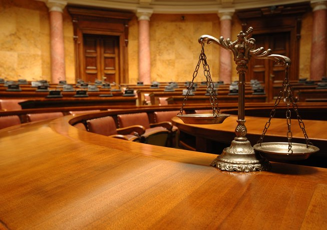 Как решить, стоит ли писать исковое заявление в суд