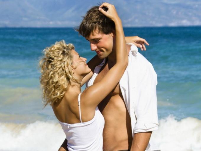 Как понять, что главное в отношениях