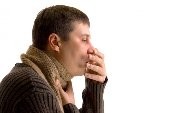 What is the danger of overt TB to others