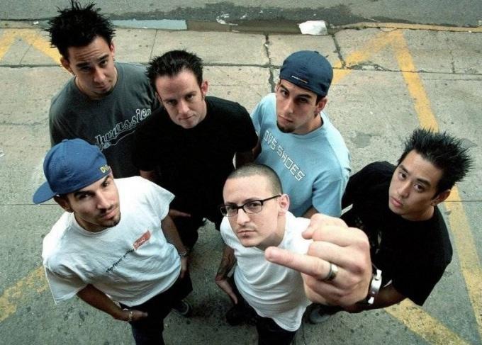 Best alternative group
