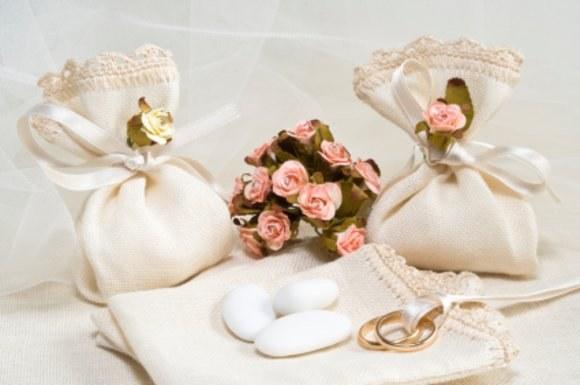 Года это какая свадьба