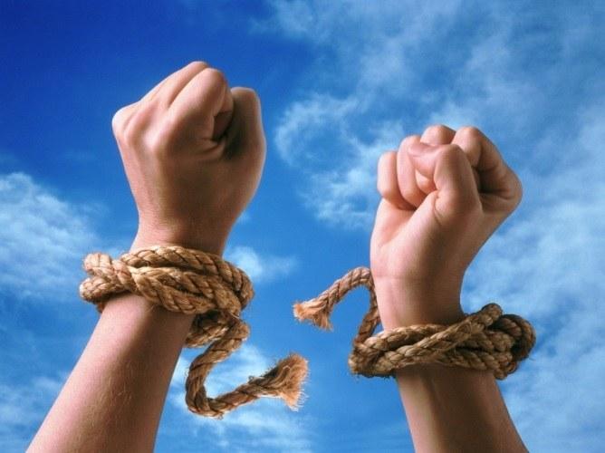 Что такое гражданские свободы