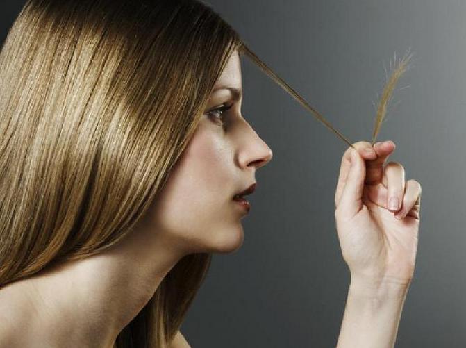 Выпадение волос... Какой выбрать шампунь?