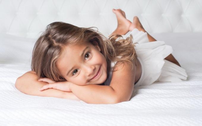 Что делать, если дочь мастурбирует
