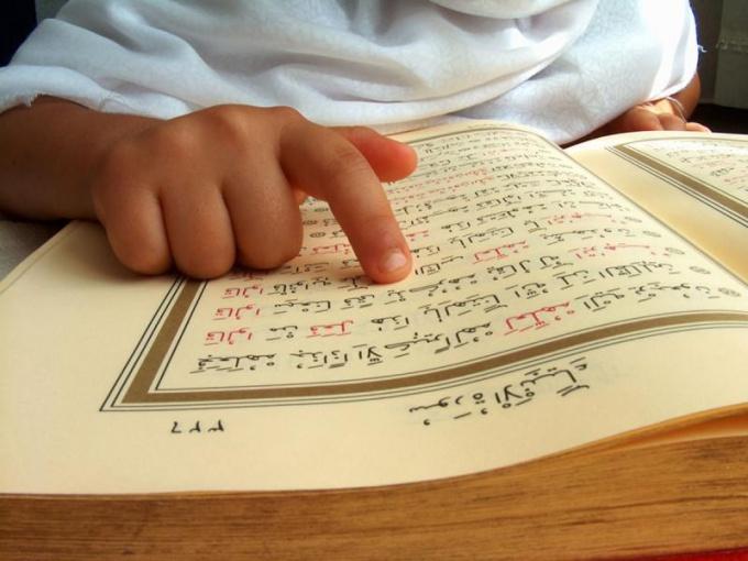 Каковы основные законы ислама