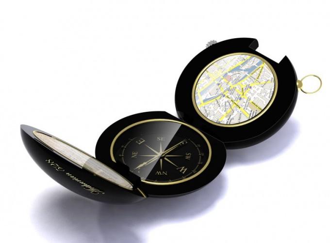 Что лучше:- gps навигатор или телефон с навигатором?