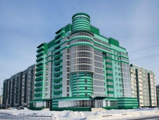 Какой город в России самый молодой