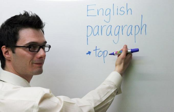 """Как объяснить иностранцу частицу """"ли"""""""