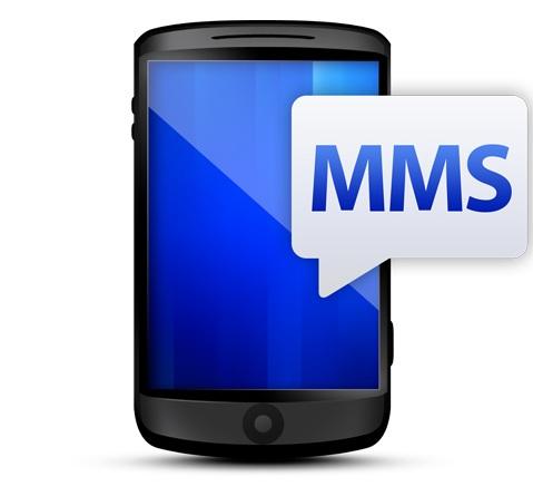 MMS_na_MTS