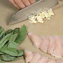 Как приготовить заливное из индейки