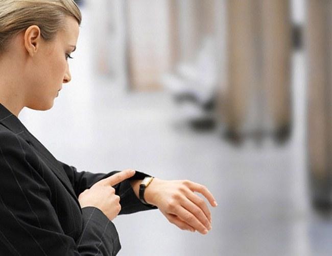 Сколько часов в день положено работать по закону