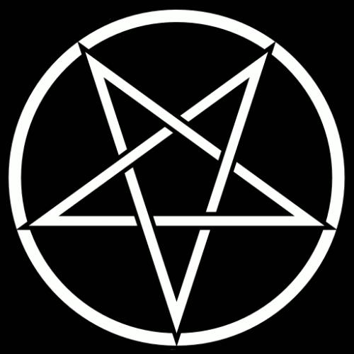 Что такое пентаграмма