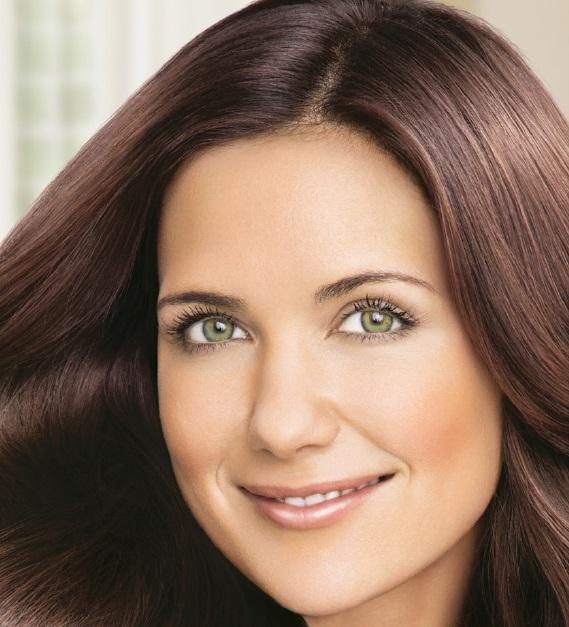 Как решить, в какой цвет красить волосы