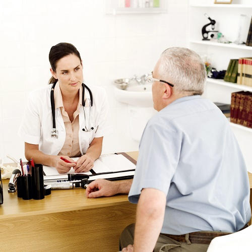 Механическая желтуха: причины, диагностика и лечение