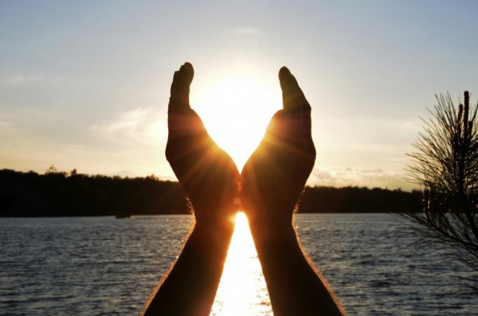 Как понять, развиваетесь ли вы духовно?