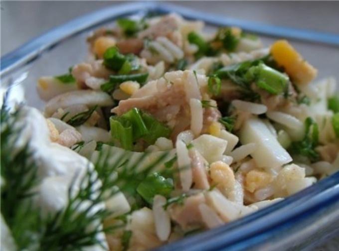 Как приготовить филе трески с овощами