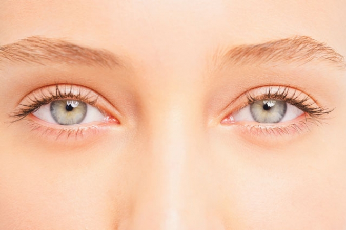 Как подготовиться к операции по восстановлению зрения