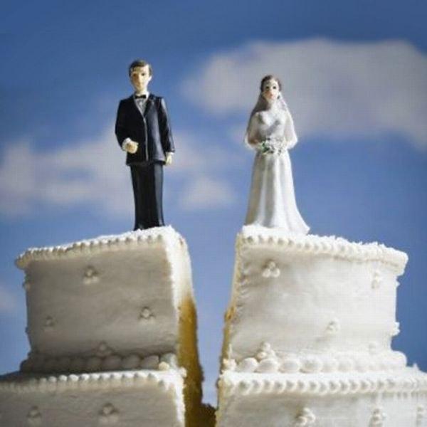 Как подать на развод: советы юриста