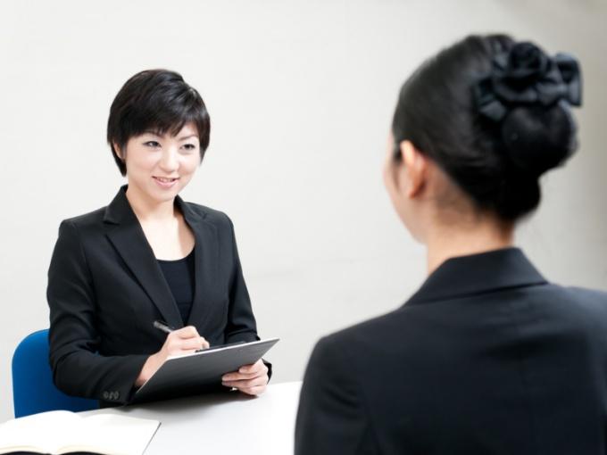 Школа копирайтера: как брать интервью