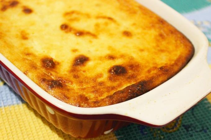 Тесто для приготовления чебуреков рецепт с фото