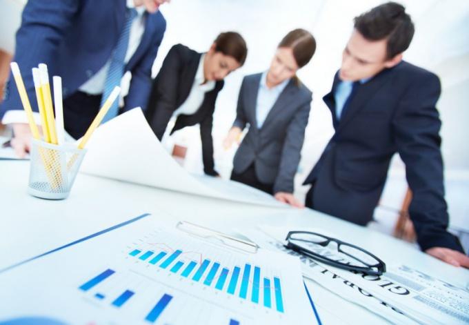 Как выбрать и купить готовый бизнес