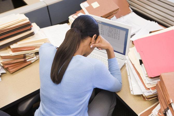 Каких работников нельзя привлекать к сверхурочным работам?