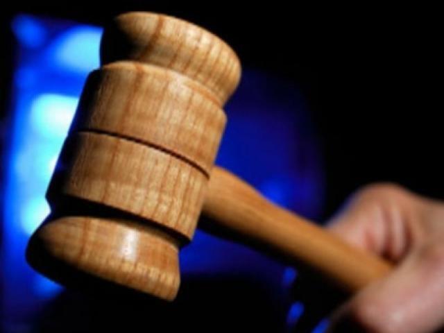 На что имеют право третьи лица в суде