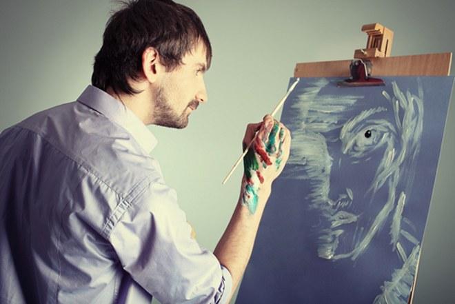 Почему творческие люди такие обидчивые