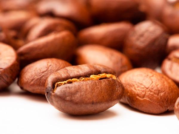 Факты и мифы о кофе