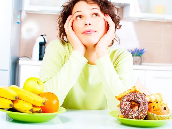 Причины отказаться от завтрака